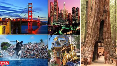 places to visit in us flyeveryday usa tourist attractions best destinations