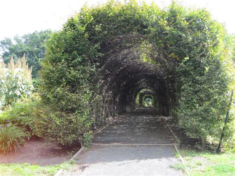 Snug Harbor Botanical Gardens New York City Museum A Thon Staten Island Museum Noble Maritime Collection