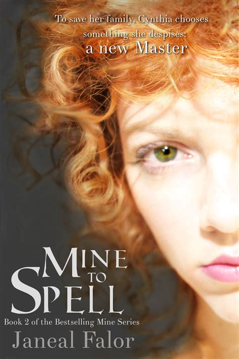 How Do You Spell Giveaway - cby book club cover reveal giveaway mine to spell by janeal falor