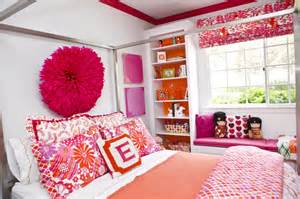 ways to design your bedroom bedroom what the creative ways of cool ways to paint your