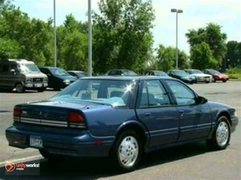 online auto repair manual 1997 oldsmobile cutlass windshield wipe control 1997 oldsmobile cutlass supreme problems online manuals
