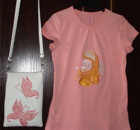 design embroidery shirts 22 original embroidery designs t shirt makaroka com