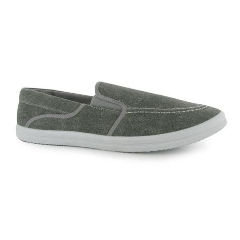 cooper shoes loafers cooper mens summer canvas shoes slip on flat low
