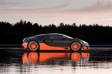 bugatti veyron sedan luxury autos bugatti veyron ss