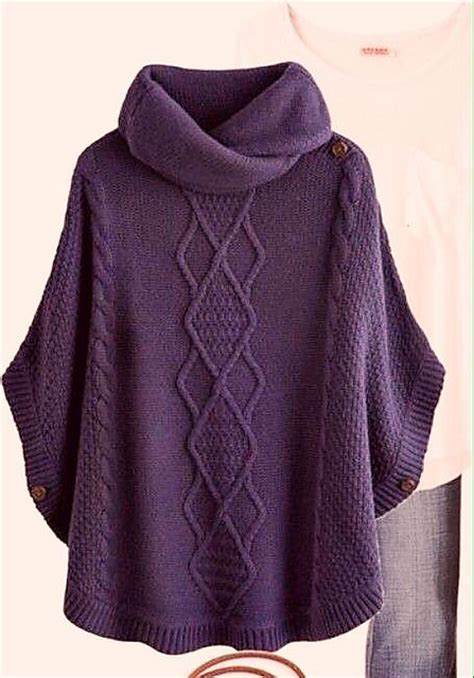 knit poncho pattern 25 best ideas about knit poncho on knitted