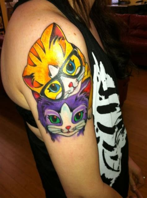 cat tattoo hipster 9 best images about tat2 d on pinterest maybe someday