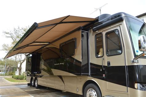 rv retractable awnings motor home awning 28 images choosing the best rv