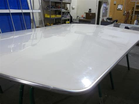 boat t top hard tops custom boat arches custom radar arches hard tops for