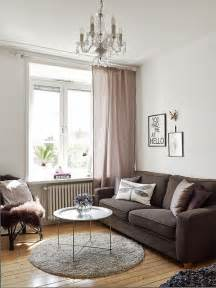Nordic Living Room Nordic Living Room Home Amp Garden Decor And Ideas Pinterest
