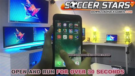 download game mod for ios download soccer stars money hack soccer stars game hack ios