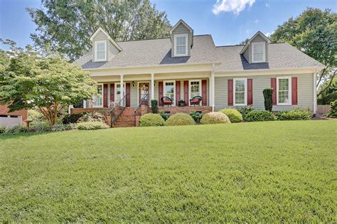 houses for sale in greenville sc 110 forrester creek drive greenville sc 29644 homes for sale in forrester creek