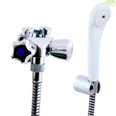 baignoire basse robinet m 233 langeur basse pression pour baignoire ou
