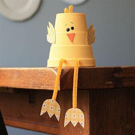 Basteln Mit Plastikbechern by Basteln Mit Kindern Kreative Bastelideen Aus Papp Und