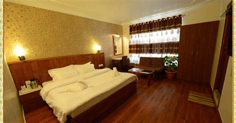 hotel president manali packages  airfare hotel president manali  manali honeymoon