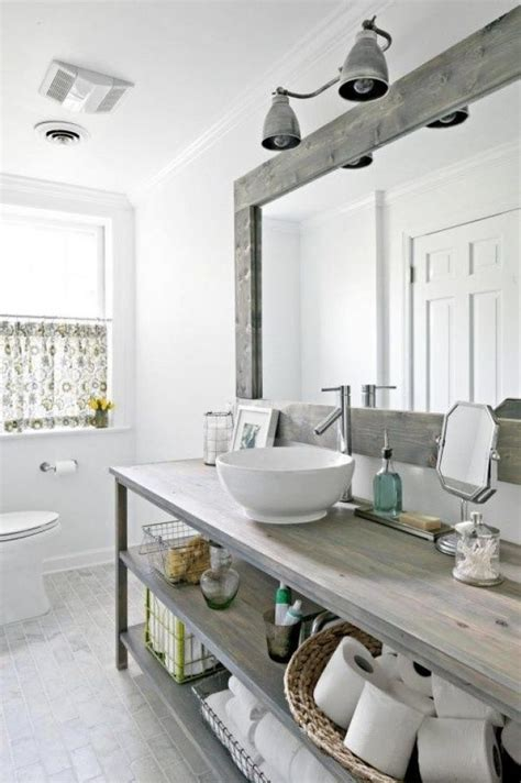 beautiful white bathrooms easy steps creating monochrome scandinavian bathrooms