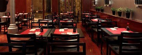 imagenes restaurante japones kai restaurante japon 234 s em lisboa hardecor