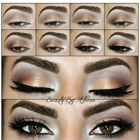 natural makeup tutorial for hazel eyes natural eye makeup for hazel eyes makeup vidalondon