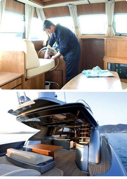 boat care tips interior cleaning tips for better boat care cleaning