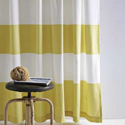 citron colored curtains yellow bath decor by color