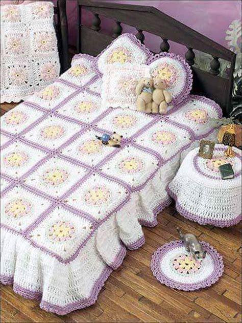 crochet coverlet pattern crochet bedspread patterns beautiful crochet patterns and knitting patterns