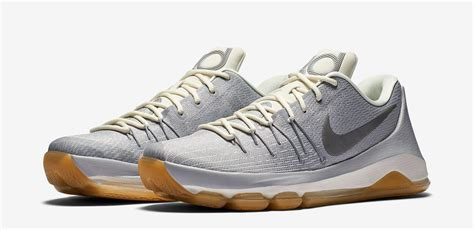 Kd 8 Elite Wolf Grey ajordanxi your 1 source for sneaker release dates nike