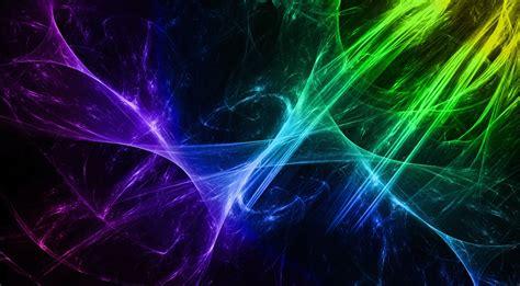 fractal background fractal wallpaper and background image 1600x882 id 337422