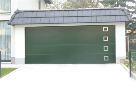 carport bayern attikagaragen carport scherzer