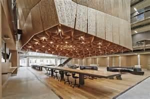 entries open for australian interior design awards 2016