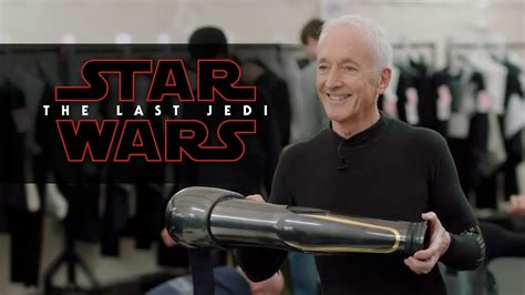 anthony daniels school go to droid school with anthony daniels who plays c 3po