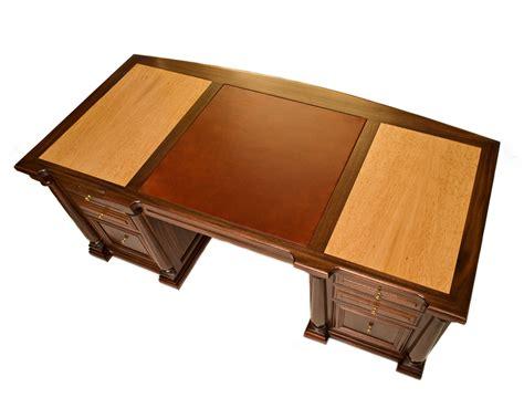 Custom Desk Top by Custom Desk