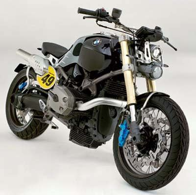 Steunk Combines Modern Tech With Elements by Luxury Motorcycle Motorcycles Motorcycle