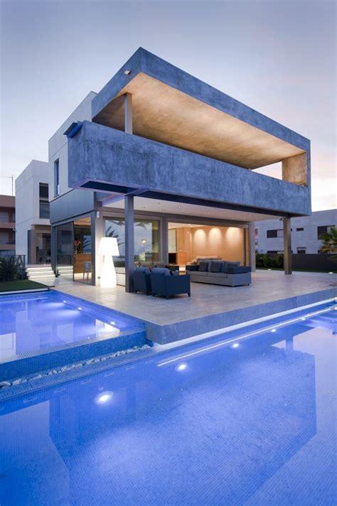 villa7 http platinum harcourts co za profile dino 4709 mejores im 225 genes de architecture design en