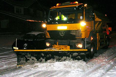 bradford and bingley house insurance swindon gritting salt spreading bradford halifax bingley hudds
