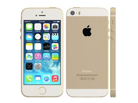 Buy Apple iPhone 5S 16Gb Gold online in Qatar   Shop electronics in Doha, Qatar with Tccq.com