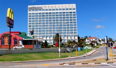 accommodation port cbell port elizabeth hotels bookings