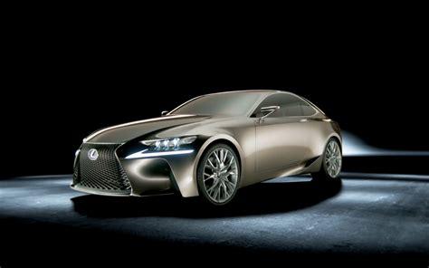 lexus lfcc new video of the lexus lf cc coupe concept lexus enthusiast