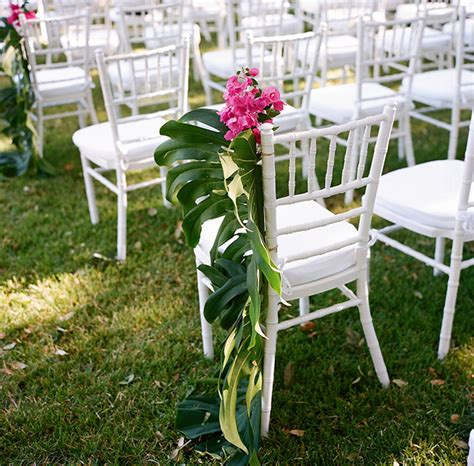 wooden chiavari chairs by vision wooden chiavari chairs in tropical climates vision