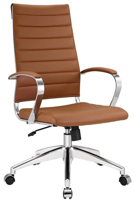Sun Tanning Chair Design Ideas Leather High Back Office Chair Many Colors