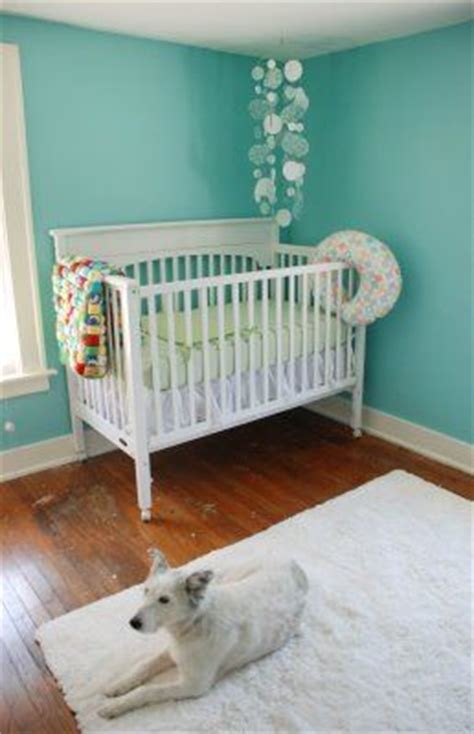 17 best images about behr paint colors on paint colors gray blue paints and behr