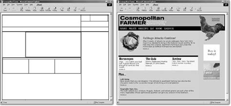 Dreamweaver 8 The Missing Manual chapter 7 page layout 101 dreamweaver 8 c the missing