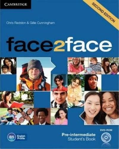 libro gateway 2nd edition b1 face2face pre intermediate 2nd edition student s book with dvd rom comprar libro en fnac es