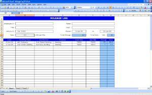 Fleet Maintenance Spreadsheet by Fleet Vehicle Maintenance Excel Spreadsheet Buff