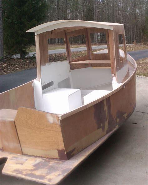 tugboat design mini tug boat plans joy studio design gallery best design