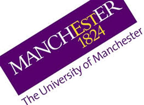 Part Time Mba Manchester by Manchester Asbestos Garage Roof Study
