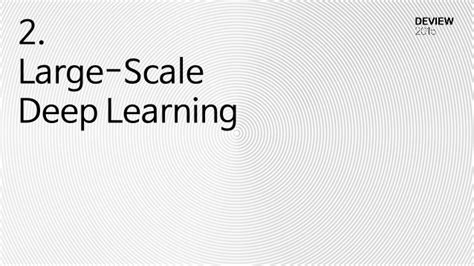 large scale yngve ekstr 246 264 large scale learning on spark