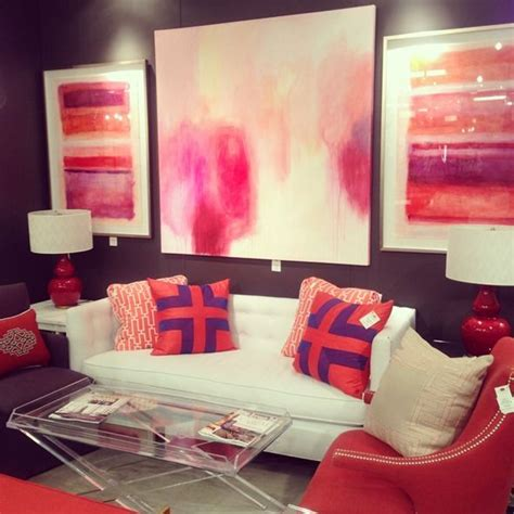 wall colors for living rooms 201 best images about art on pinterest
