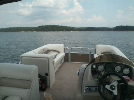 boats for sale lynchburg va boats for sale in lynchburg virginia used boats for