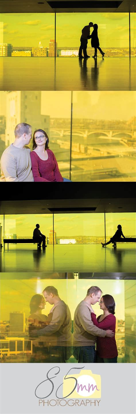 guthrie theater yellow room 47 best images about guthrie theater on theater blue fabric and midsummer nights