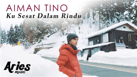 download mp3 free ku hanya sayang padamu download aiman tino mp3 planetlagu