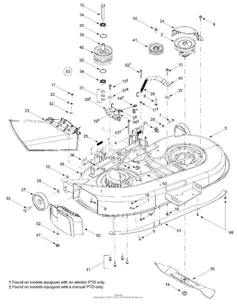 yard machine mower parts diagram i need a wiring diagram for a lawn tractor yard machine